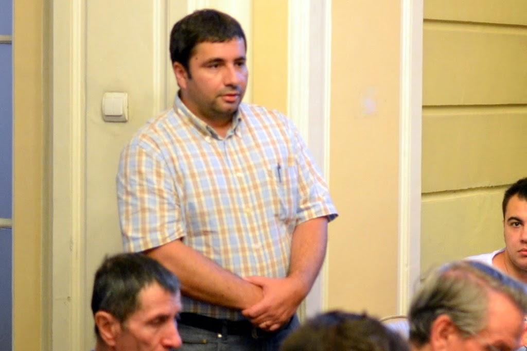 Seminar Rezistenta si Marturisire (2014.06.03, PNTCD) 221