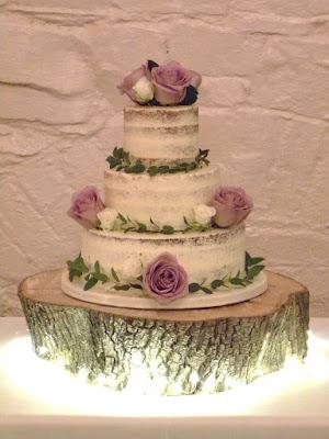 Fake Wedding Cakes 94 Cool