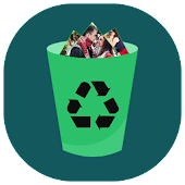 Recycle Bin for Photos