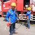 Pertamina Siapkan Pasokan BBM di Jalan Tol