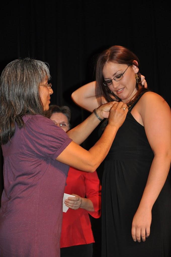 LPN Nurse Pinning Cermony 2011 - DSC_0034.JPG