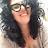 Jennifer Parodi avatar image