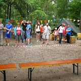 2014 kamp (2) - IMG_5116.JPG