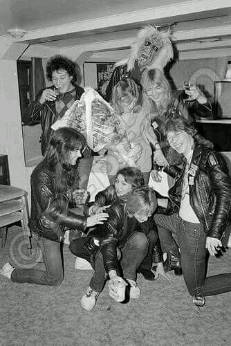 1981-band9