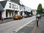 dorpstraat.jpg