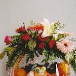 Bunga & Buah 1.jpg