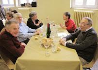 repas des anciens (10).JPG
