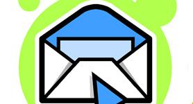 Come scrivere una email commerciale