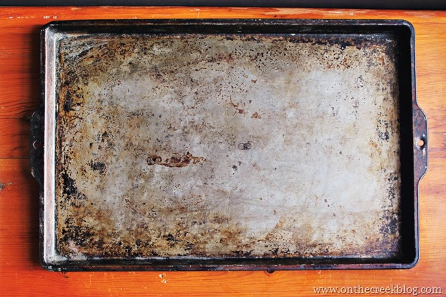 restore cookie sheet1