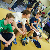 SquashBusters Silver 2014 - DSC01970.jpg