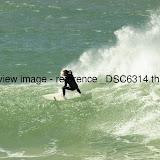 _DSC6314.thumb.jpg