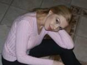 Elena Petrova 4, Elena Petrova