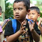 0579_Indonesien_Limberg.JPG