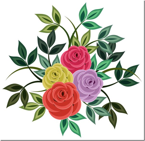 roses_rosas_07072017_1
