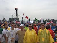 09 Ipoly mentiek a pápai szentmisén.jpg