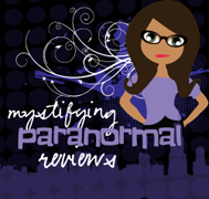 Mystifying Paranormal Reviews