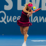 Angelique Kerber - Brisbane Tennis International 2015 -DSC_3858.jpg