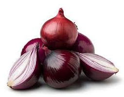 [red%2520onion]