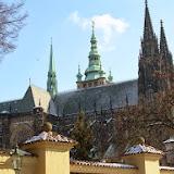 26.03.2010 Poseta sajma turizma u Berlinu studenata Poslovnog fakulteta - dscn6901.jpg