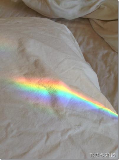 regnbueseng2