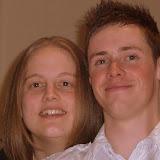 Anne & Darens Wedding - 087.JPG