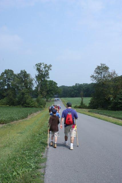 2011 Gettysburg - IMG_0265.JPG