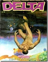 Delta--Revista-16---pgina-1_thumb3