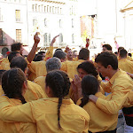 Castellers a Vic IMG_0257.JPG