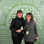 Форум по организационному развитию гражданского общества Украины - 19 - 20 ноября 2012г. - IMG_2810.JPG