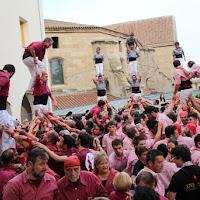 Actuació Festa Major Castellers de Lleida 13-06-15 - IMG_2253.JPG