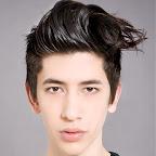 rápido-men-hairstyle-072.jpg