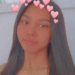 user Angenell Cortez apkdeer profile image