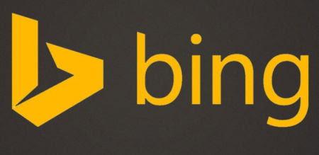 Bing-a.jpg