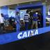 Funcionários da Caixa Econômica farão greve de 24h nesta terça, na Paraíba