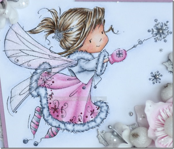 bev-rochester-whimsy-stamps-snowflake-wishes3
