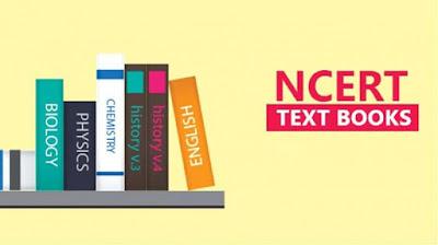 NCERT Books Class 1 to Class 10; Class 11, Class 12 pdf free download