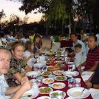 iftar_2008_05.jpg