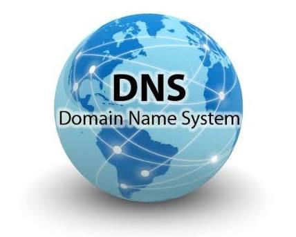 """Mempercepat Koneksi Server Dengan """"DNS"""" di Android?"""