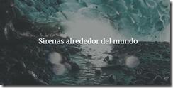 banner  banner sirena como escribir una novela de fantasia fantastica mitos y leyendas