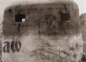bunker56roederberg.jpg