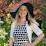 Heather Hendrix-McAdams's profile photo