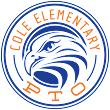 Cole Elementary PTO: PTO Nomination Form