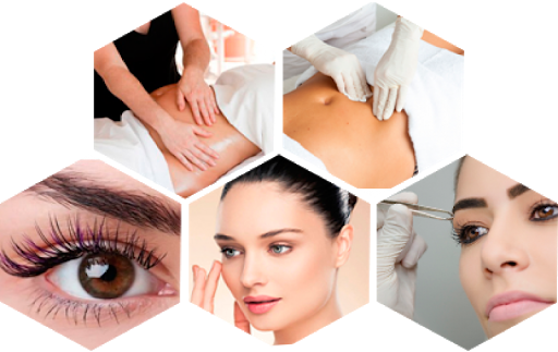 4 tipos de cirurgias que a Drenagem Linfática Facial é indicada