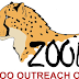 Jungle Babbler Series: An Advance Training Conservation Course by Zoo Outreach (India)