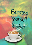 FCB Espresso Yourself