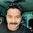 Krishnan kiddy avatar image