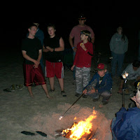 Camp Meriwether 2008 - 2008%7E08%7E10 Camp Meriwether 19.JPG