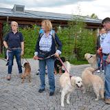 10. Mai 2016: On Tour mit Kultur am Universitätsgelände Bayreuth - DSC_0240.JPG