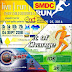 The List of September 2016 Running Events in the Philippines