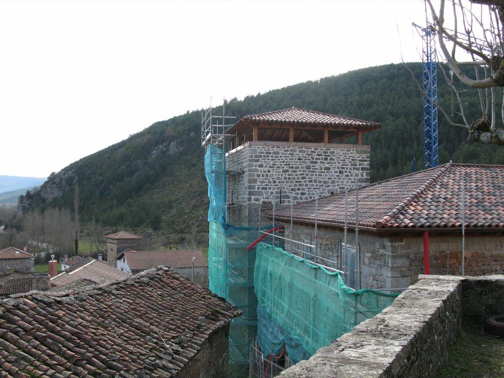 Reconstruccion Torre de Uriz - IMG_0029.jpg